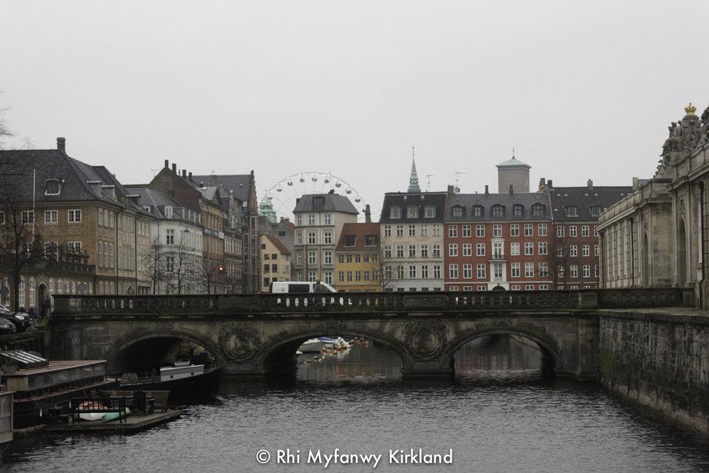 2015-12-19 Copenhagen watermark-47.jpg