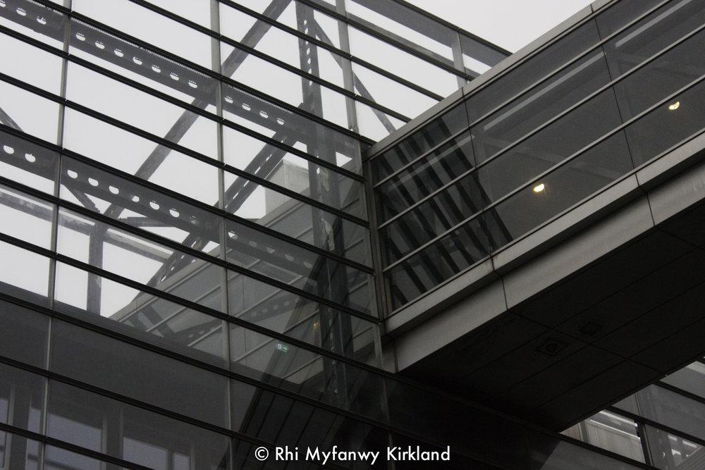 2015-12-19 Copenhagen watermark-46.jpg