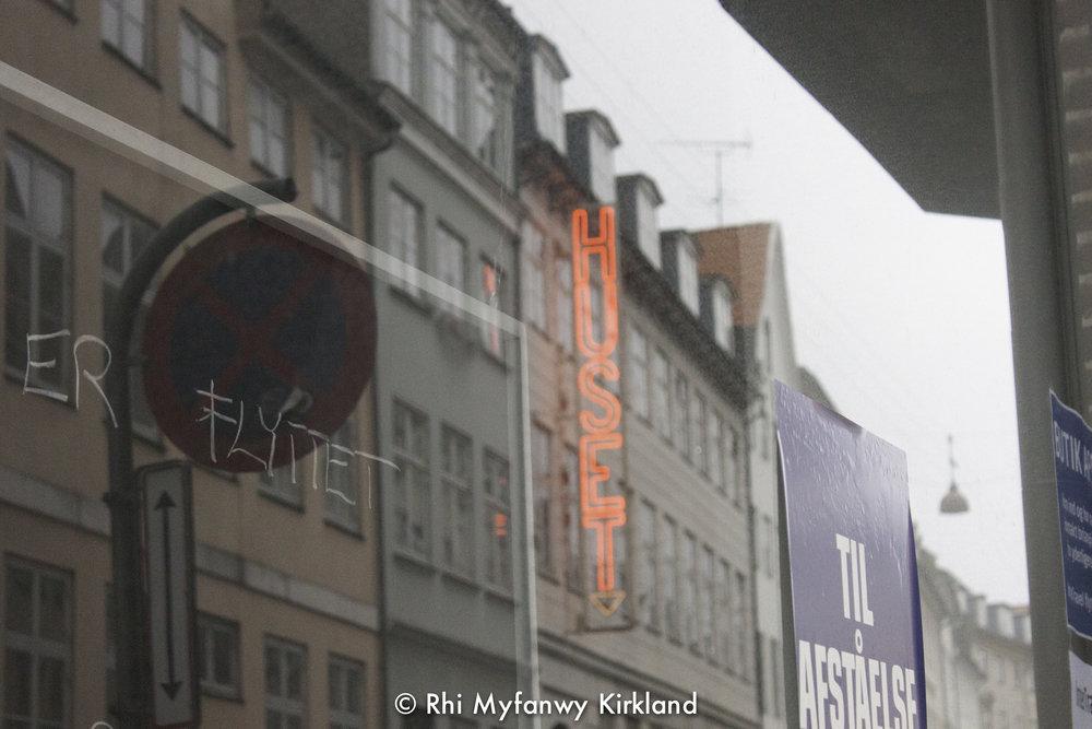 2015-12-19 Copenhagen watermark-48.jpg