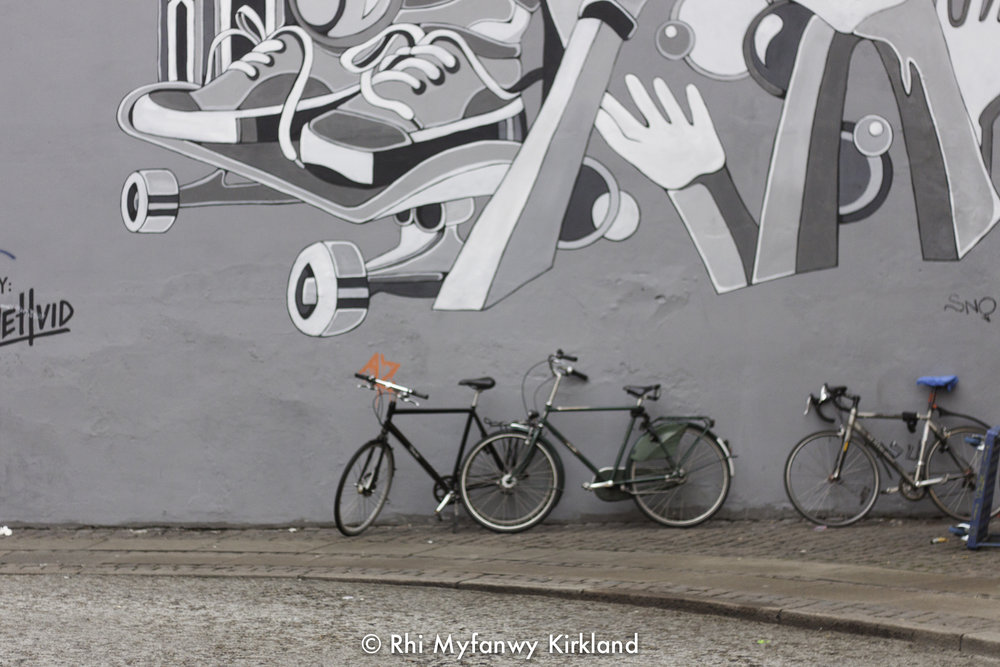 2015-12-19 Copenhagen watermark-53.jpg