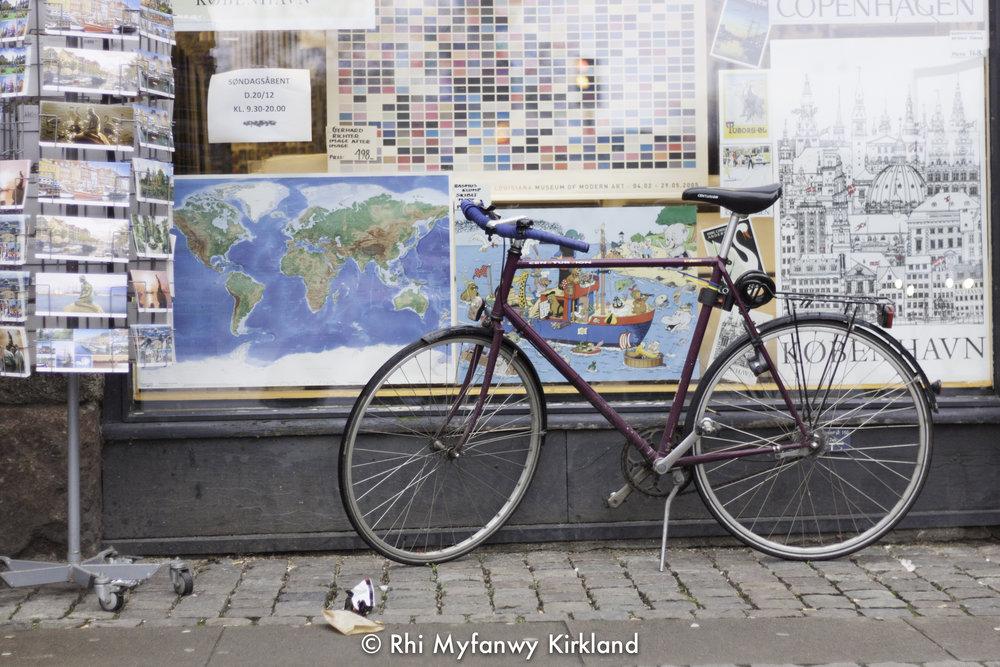 2015-12-19 Copenhagen watermark-55.jpg