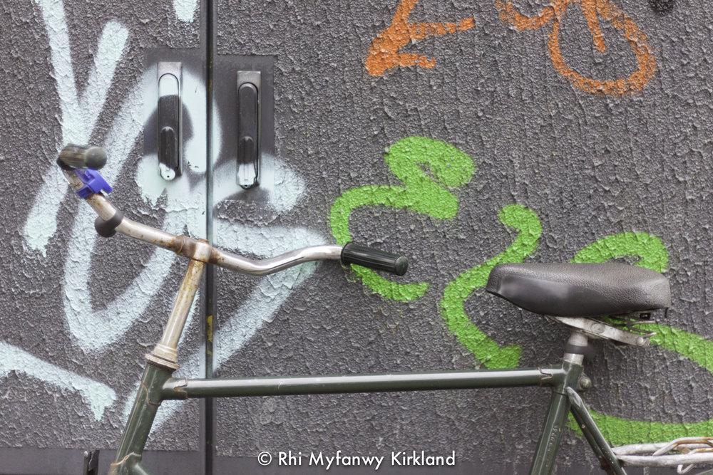 2015-12-19 Copenhagen watermark-56.jpg