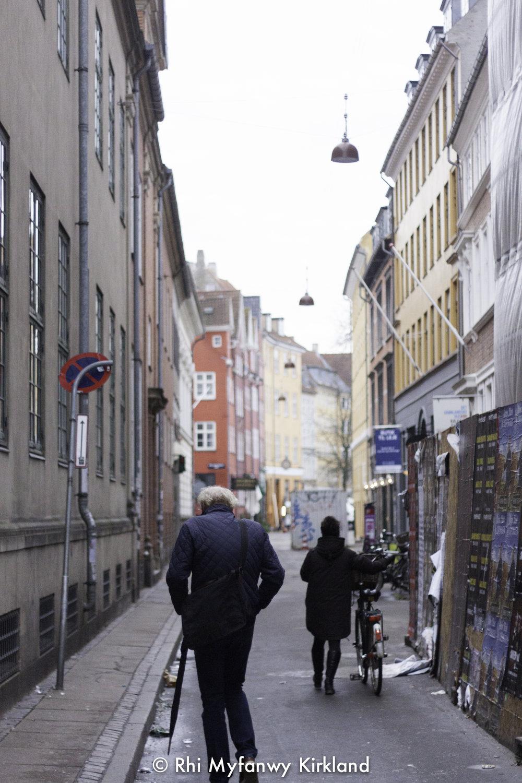 2015-12-19 Copenhagen watermark-62.jpg
