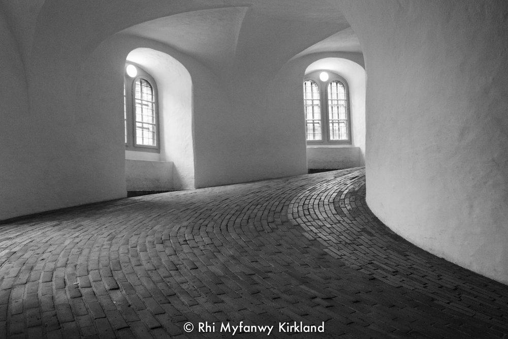 2015-12-19 Copenhagen watermark-66.jpg