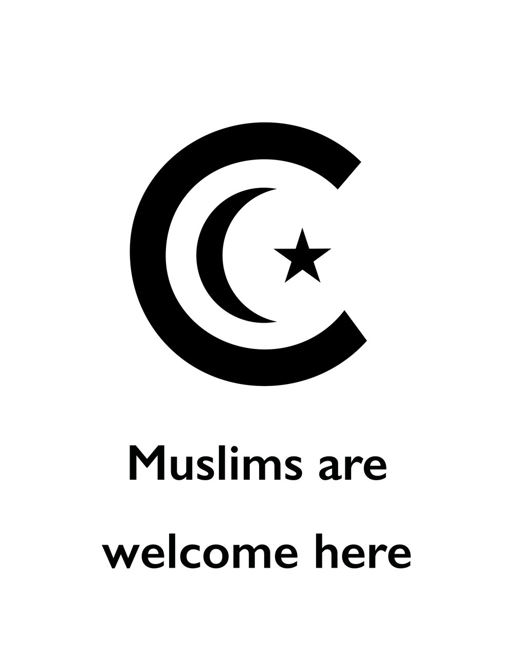 Muslims are welcome here-1.jpg