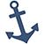 Anchor-Navy-Blue.jpg