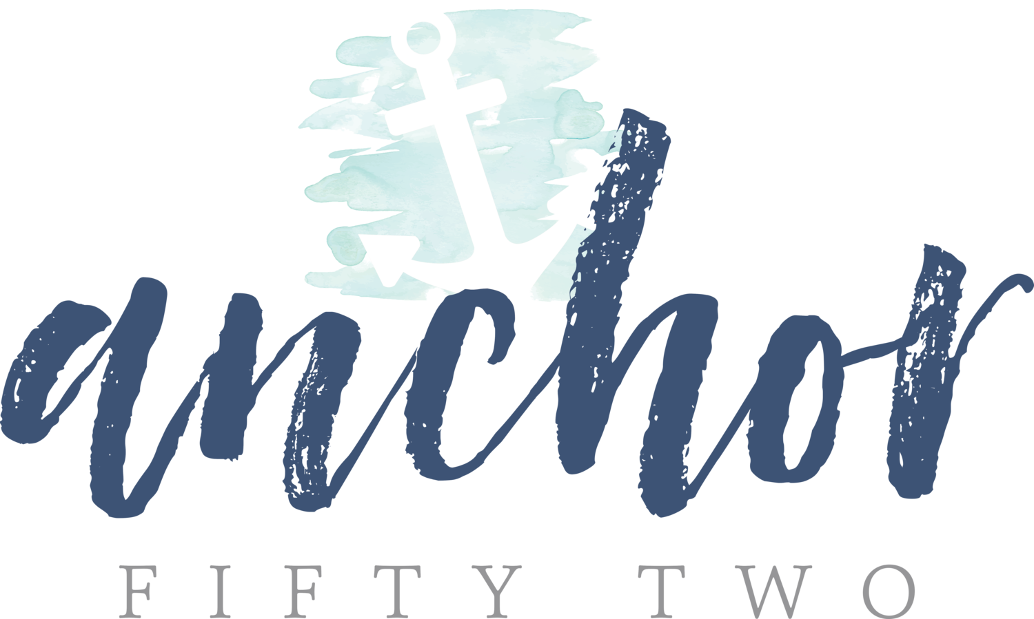 Anchor Fifty Two