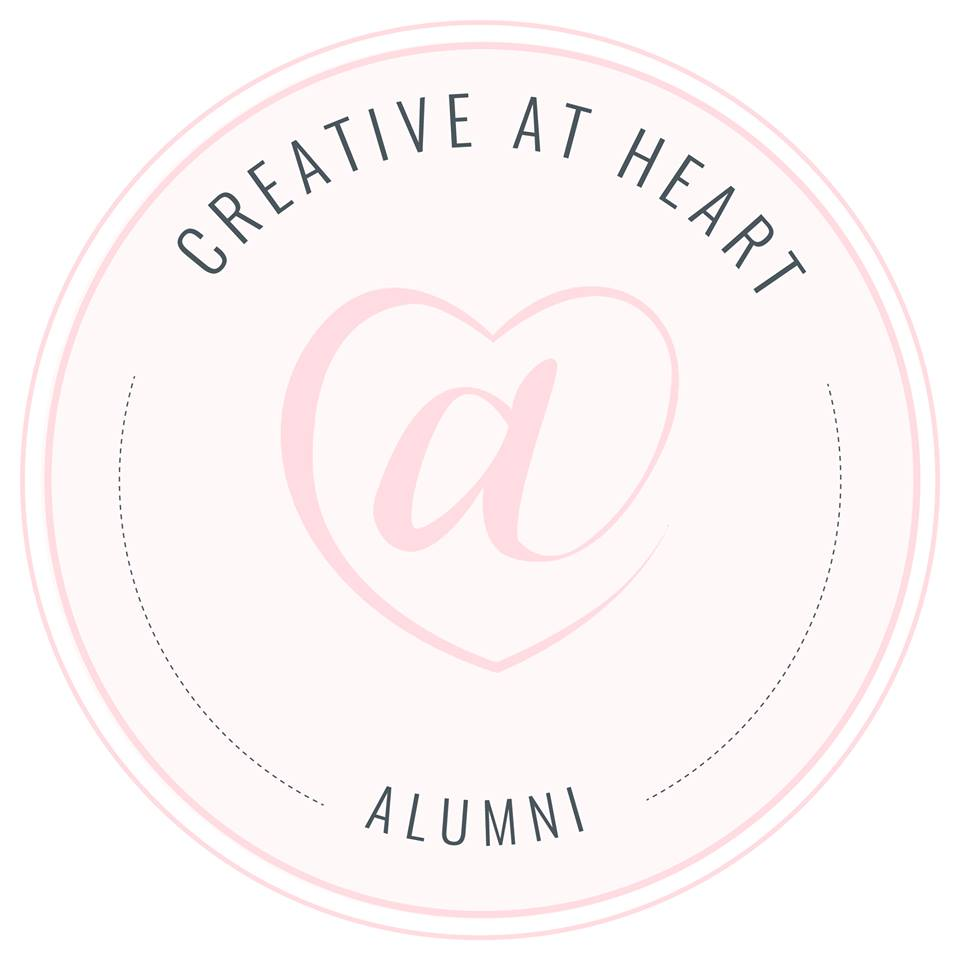 Conference for Creatives - As an Annapolis Round 4 alumni, I cannot recommend this conference more.