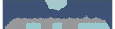 Horizontal-Logo-resize.png
