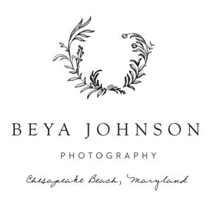Beya Johnson Photography: Southern Maryland & Washington DC Area Photographer