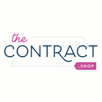 The Contract Shop:  Contract templates and education for creative entrepreneurs [Christina is my personal resource for contracts]