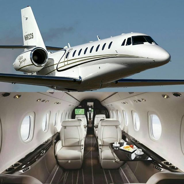 Polo De'Marco Luxury Jet #thebest #jet #privatejet #gulfstream #gulfstream650 #entrepreneur #business #luxury #luxurylifestyle