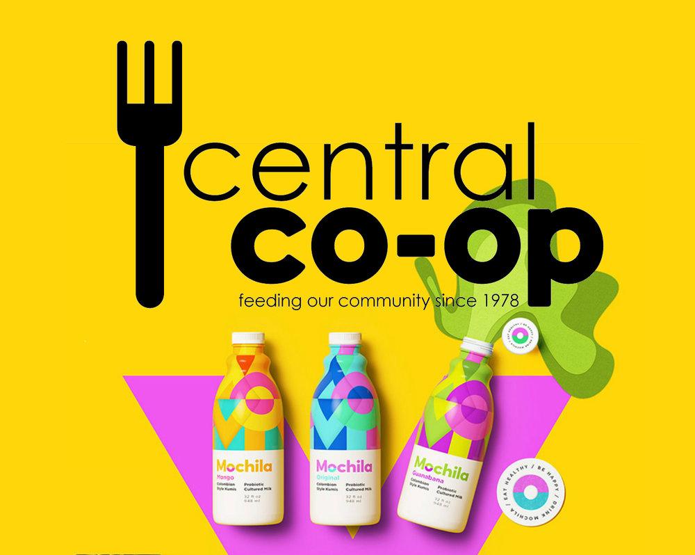 Central_Co-op_mochila.jpg
