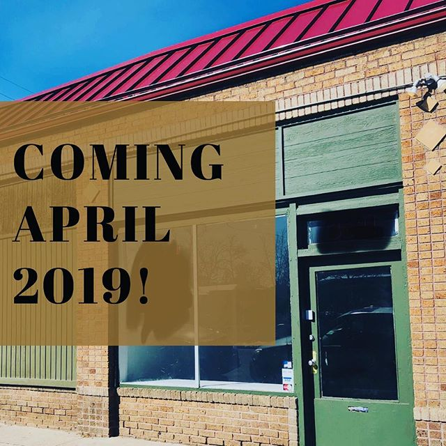I've been sitting on this news for a while now but I wanted to wait till it was official!! . . 🌿🌱WE ARE OPENING A STORE🌿🌱 . . Today we signed a lease for a cute lil spot in the Berkeley neighborhood of West Denver. I'm filled with so much anxiety and excitement. This has been our dream and we are so excited to share all of our plans for 2019! I want to bring a piece of the mountains right here in the city! A space that shows the beauty of science, nature and art. . . We have quite a bit of work to do on the space and I will update everyone with a projected opening date as we get a little closer to bringing The Terrorium Shop alive. . . Thank you all for helping us get here. We truly couldn't have done it without your support 🖤☺️ #terrorium #terrarium #skullart #denverdiy #denverart #denvercolorado #macabre #denverartist #animalskull #nature #natureart #oddities #odditiesandcuriosities #odditiesandantiques #naturephotography #vultureculture #greenthumb #greenmagic #witchesofinstagram #denversmallbusiness #etsy #etsyshop #etsyfinds #succulents #plants #plantsofinstagram #bones #smallbusiness #denversmallbusiness