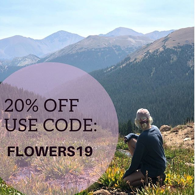 Thank you all for being so patient as we take time to get the store in order. We will be moving to a complete new website in the next few weeks and closing our Etsy. In honor of your awesomeness please enjoy 20% off our Etsy shop from today till Saturday using code: FLOWERS19 because who isn't itching for spring after last nights snow?! ☺️🌸🏔 #terrorium #terrarium #skullart #denverdiy #denverart #denvercolorado #macabre #denverartist #animalskull #nature #natureart #oddities #odditiesandcuriosities #odditiesandantiques #naturephotography #vultureculture #greenthumb #greenmagic #witchesofinstagram #denversmallbusiness #etsy #etsyshop #etsyfinds #succulents #plants #plantsofinstagram #bones #berkeleydenver