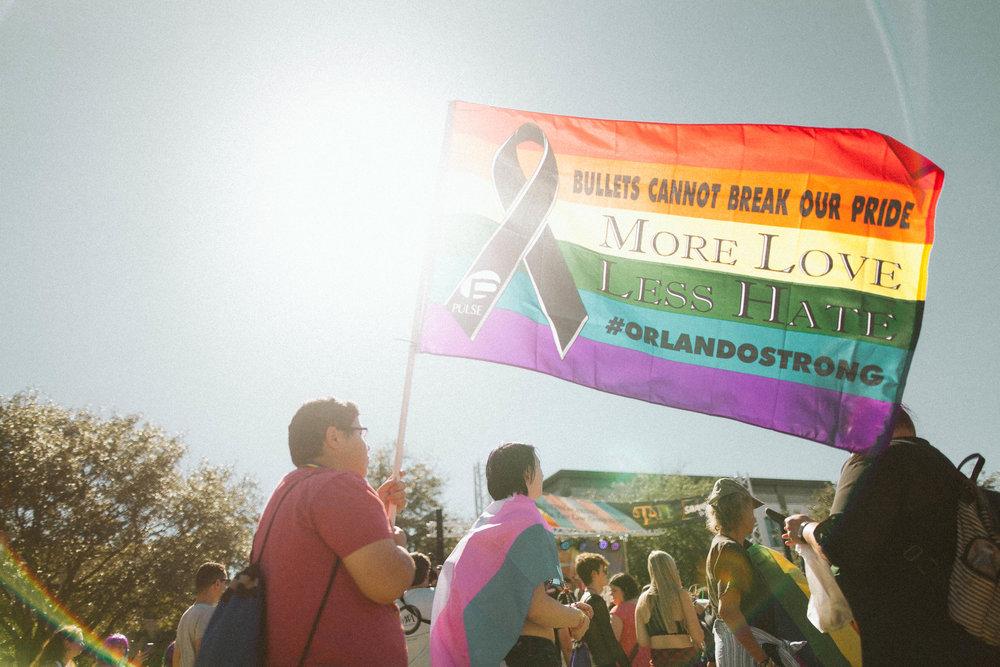 pride-5491.jpg