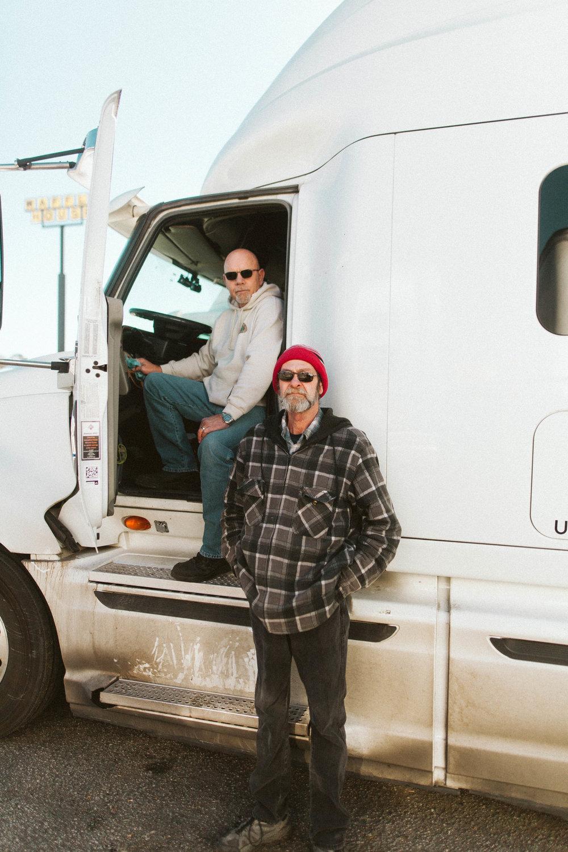 Truckers-8182.jpg