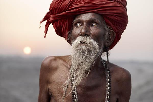 Joey_L_Photographer_Lal_Baba_Varanasi_India_Sadhu.jpg