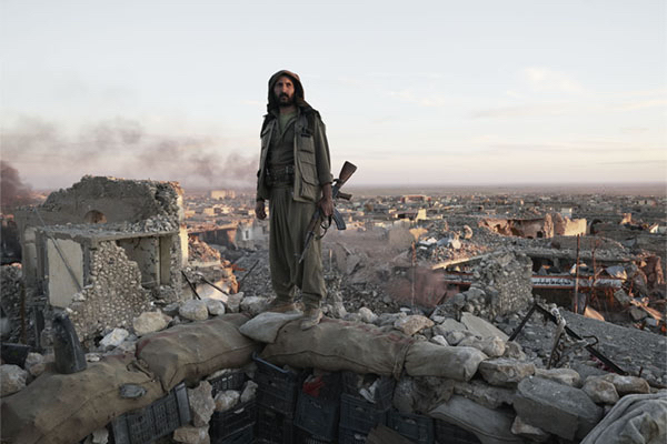 We-Came-From-Fire-Iraq-Syria-Kurdistan-Joey-L-002-Thumb.jpg