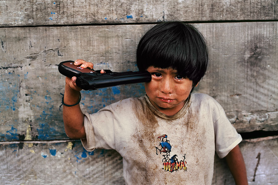 SteveMcCurry3.jpg