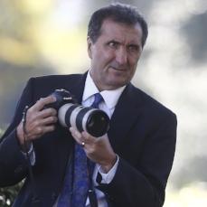 Photo of Souza.