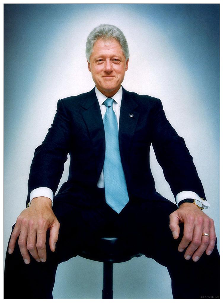 president-bill-clinton-ph-platon-antoniou.jpg