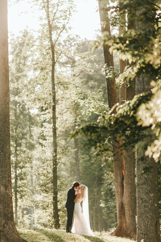 charlotte-wedding-photographer-1-5.jpg