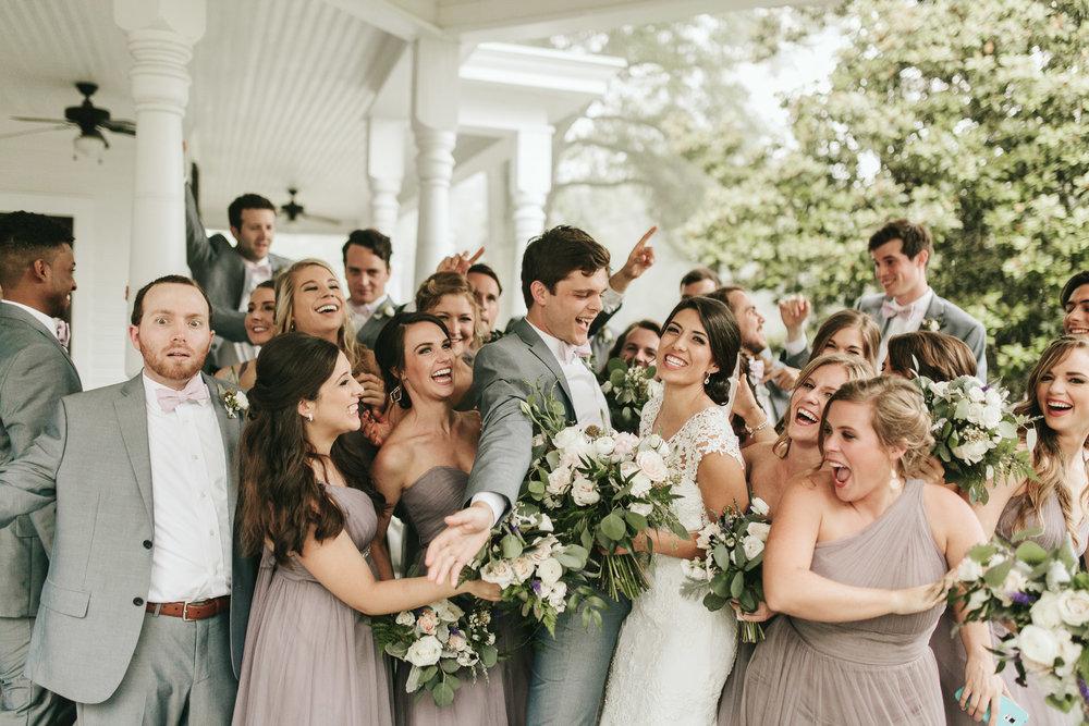 2018_weddingportfolio-1-17.jpg