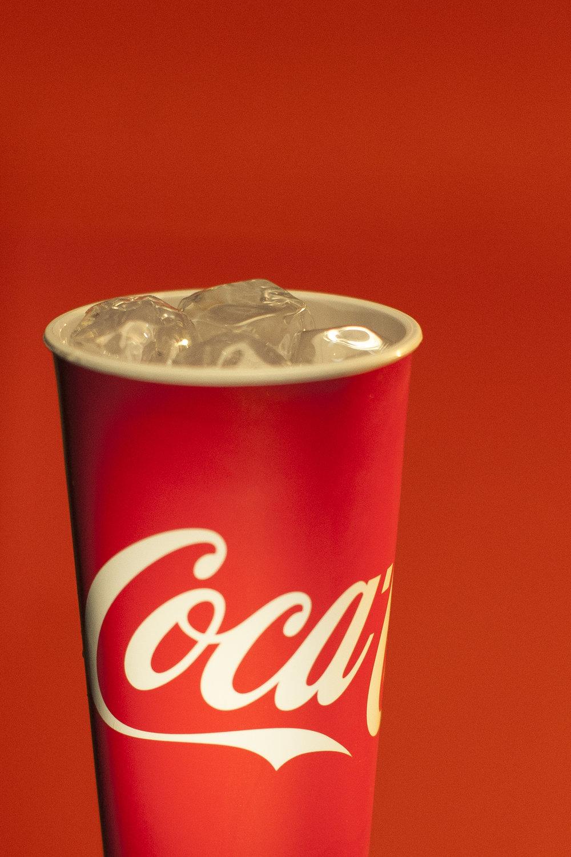 CocaColaRegal_NickThomsen_BTS-192.jpg