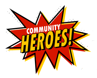 Kari Killman - We would like to recognize Kari Killman as our Family 1st Community Hero! Kari and her family have been in the community for many years. Kari, who is a school secretary in Towanda does a great job bridging information regarding the school, City of Towanda and Family 1st Living, to help fill needs and communicate happenings between the groups. Kari printed and distributed flyers throughout Towanda for our grand reopening and community picnic. She helped solve the vandalism problem at the covered mailbox area and she and her daughter MacKenzie, have helped pick up and return playground balls that have wandered away. She always watches out for the kids in the community and works hard to help make our community not just a place to live, but a place to be proud of and call home. Thanks Kari and family for all you do! To nominate the next community hero, please call the office at 316-775-1080 or email Jennifer at jennifer@family1stliving.com.