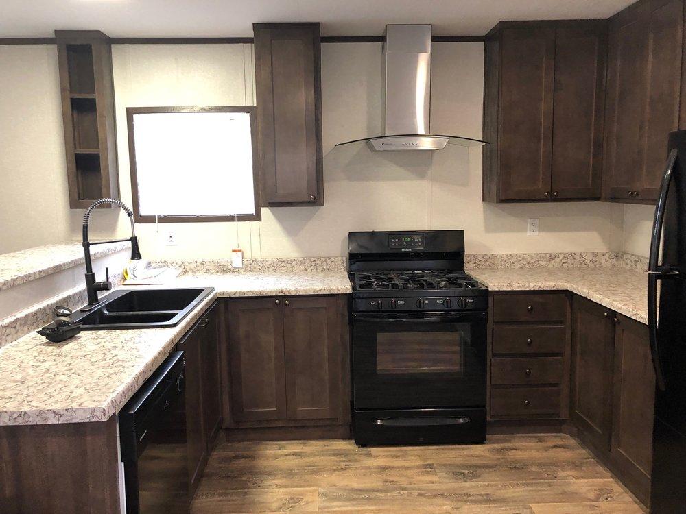 732 bever-kitchen.jpg