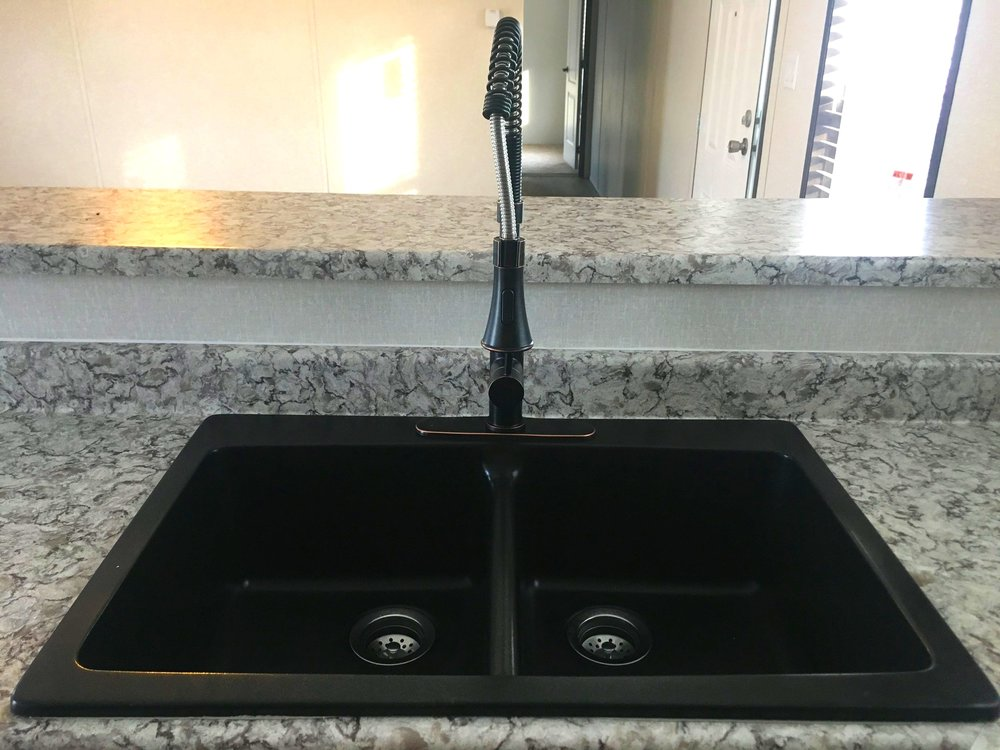 1515 Kitchen Sink.jpg
