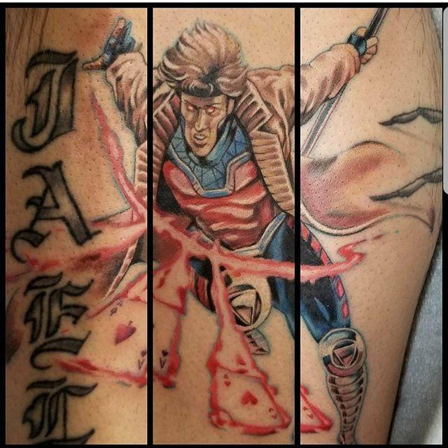 By Joey @joserodriguez3rd #westseattletattoo #tattoo #cutetattoos #linework #tattooidea #bodyart #inked #artist #ink #artoftheday #colortattoo #tattoosnob #tattooartistmagazine #inkedmag #flash #tattooflash #tattooart #boldwillhold #skinart #bluegeishatattoo