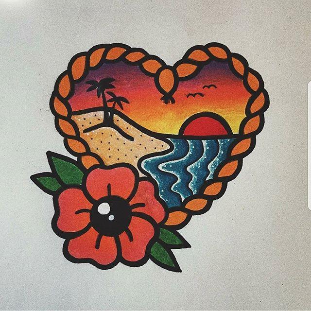 Bailey is looking to tattoo this! Call or email the shop if interested! @bailey.parke #westseattletattoo #tattoo #cutetattoos #linework #tattooidea #bodyart #inked #artist #ink #artoftheday #colortattoo #tattoosnob #tattooartistmagazine #inkedmag #flash #tattooflash #tattooart #boldwillhold #skinart #bluegeishatattoo