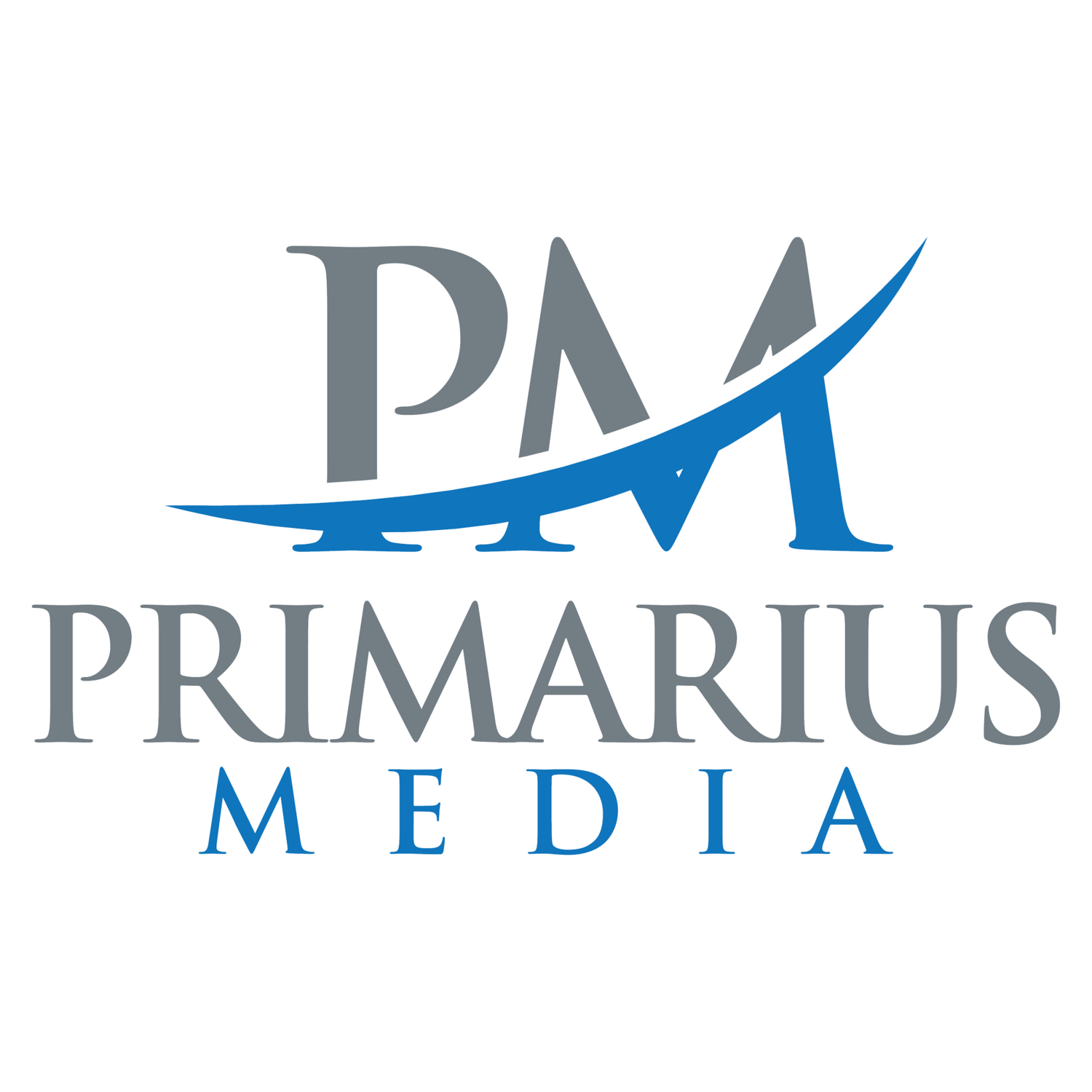 Primarius Media LLC