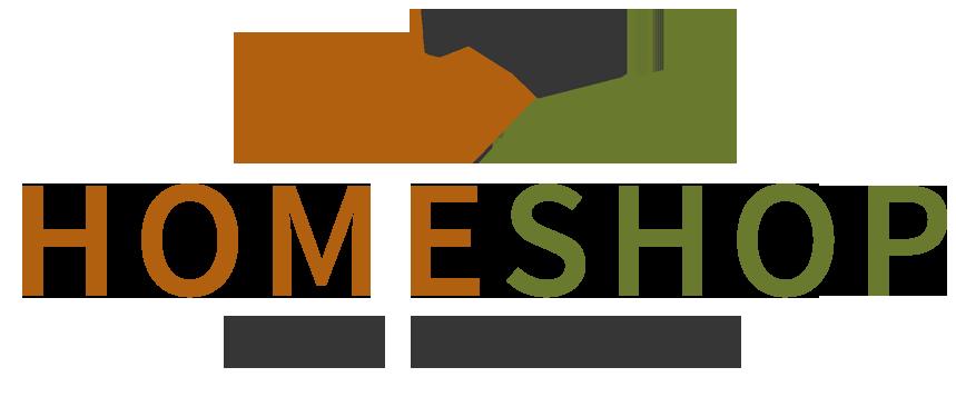 New - HomeShop Logo - PNG.png