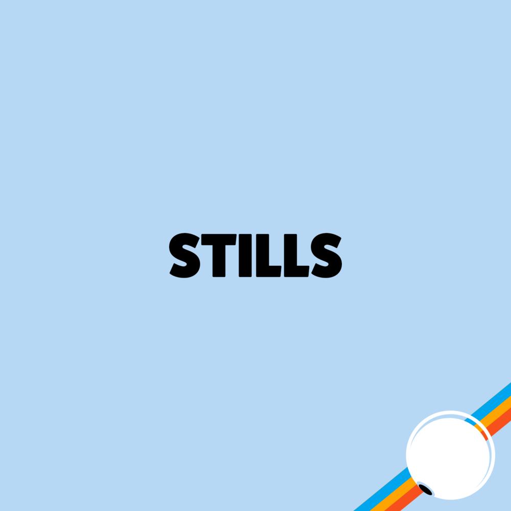 stills.png