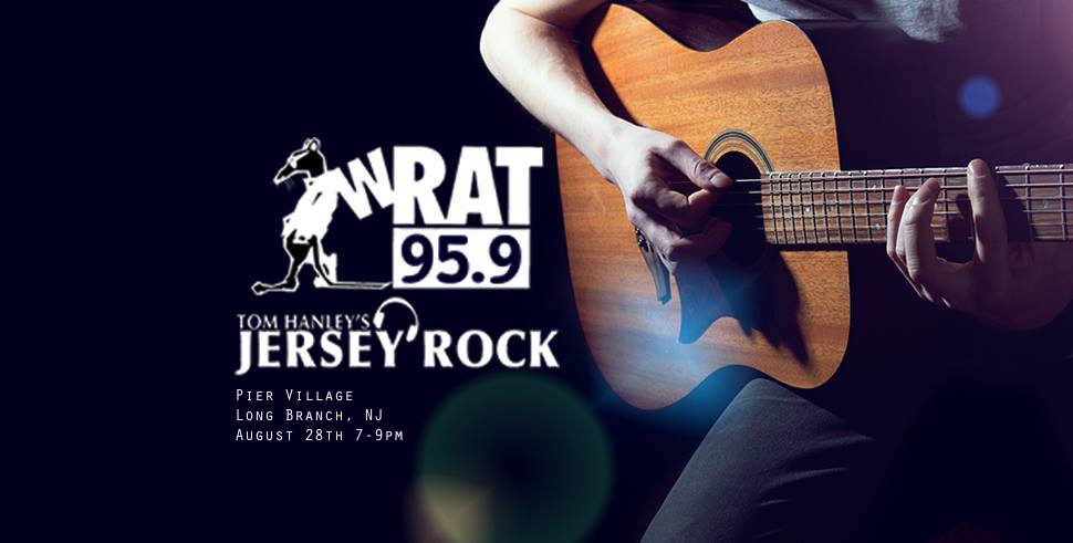 jersey+rock.jpg