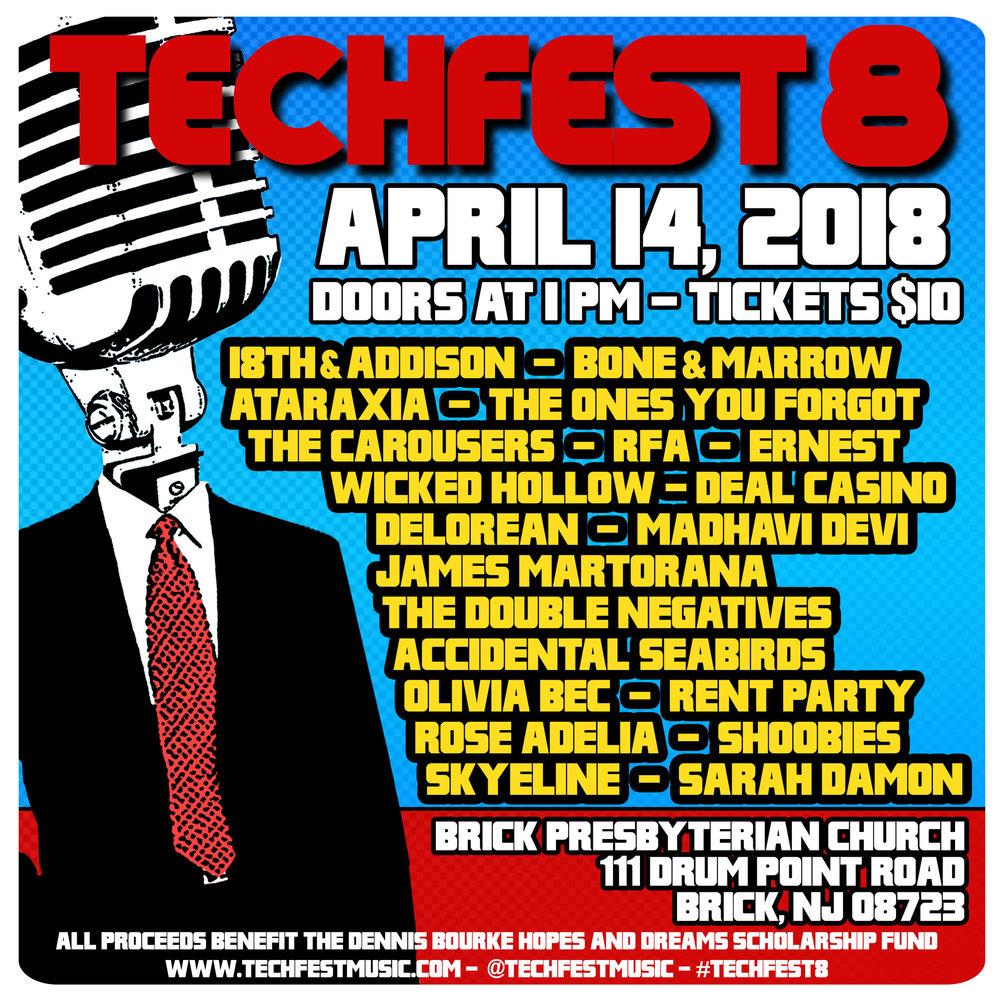Tech+Fest+8+Square+-+Final.jpg