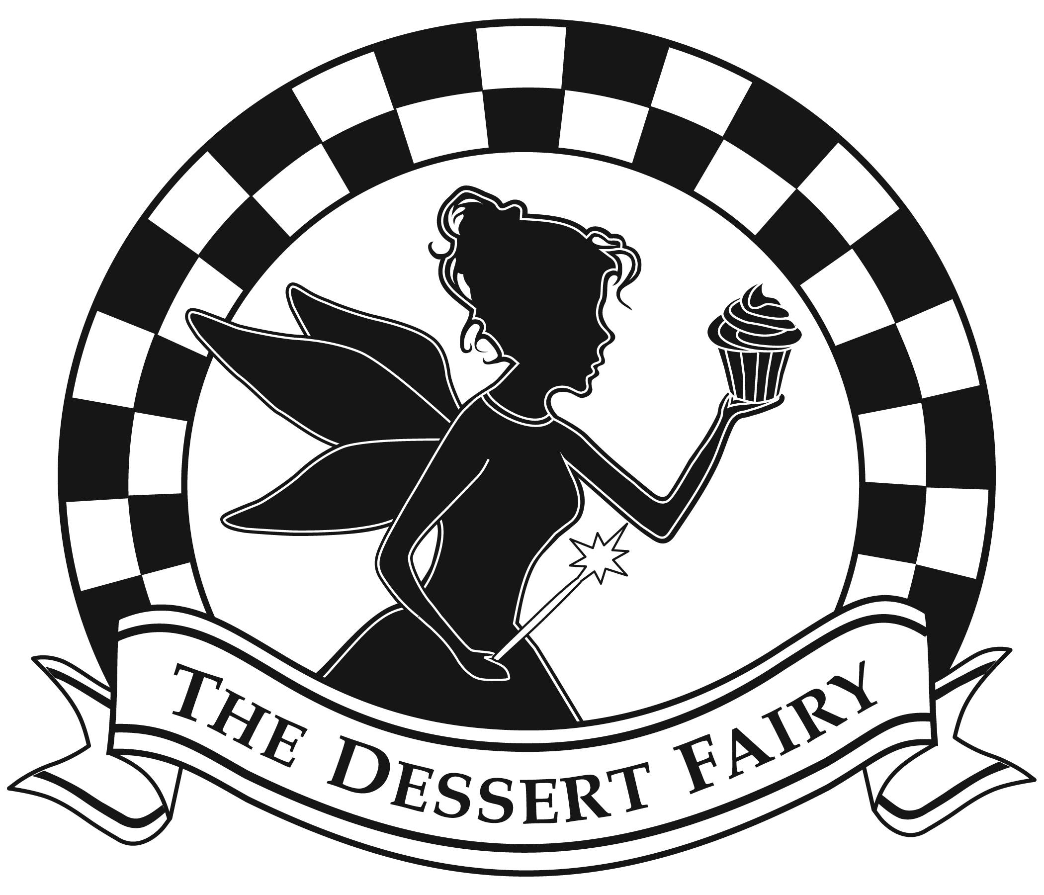 The Dessert Fairy Sweet Shop