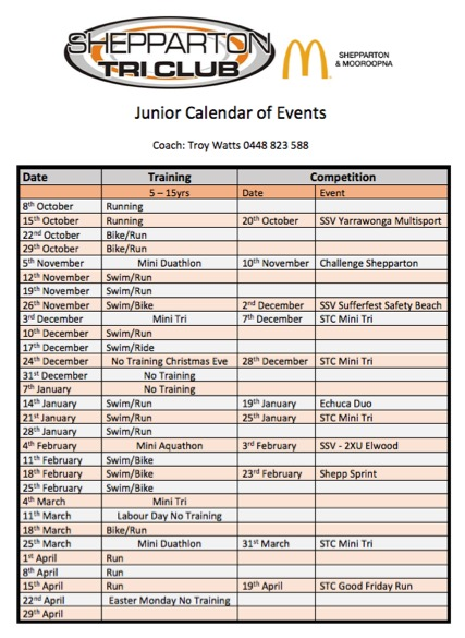 Junior Events 2019.jpg