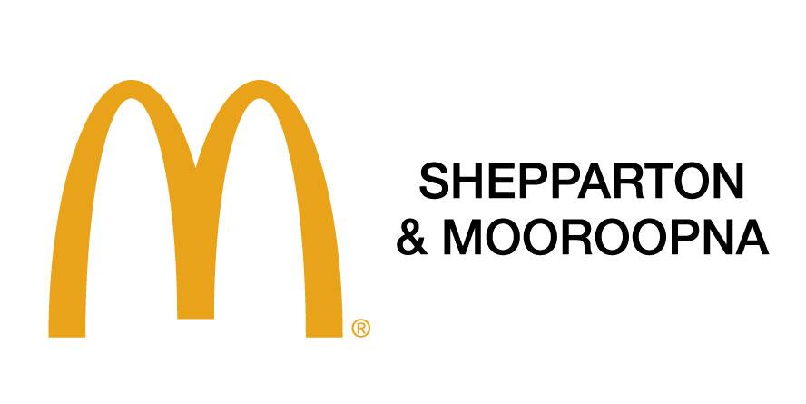 McDonalds Shepparton & Mooroopna.jpg