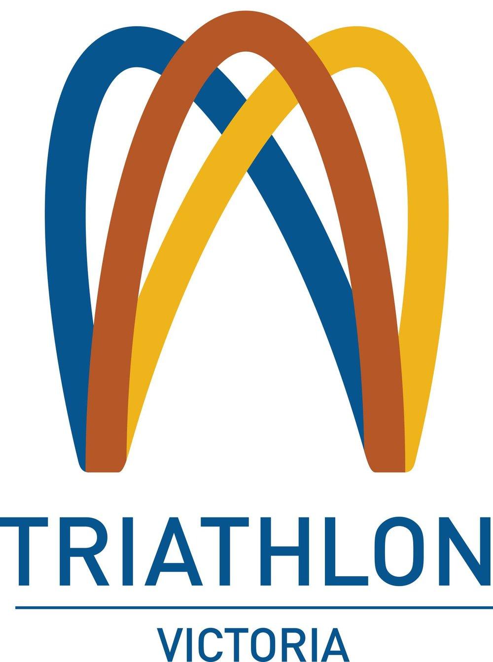 TriVic Logo-2.jpg