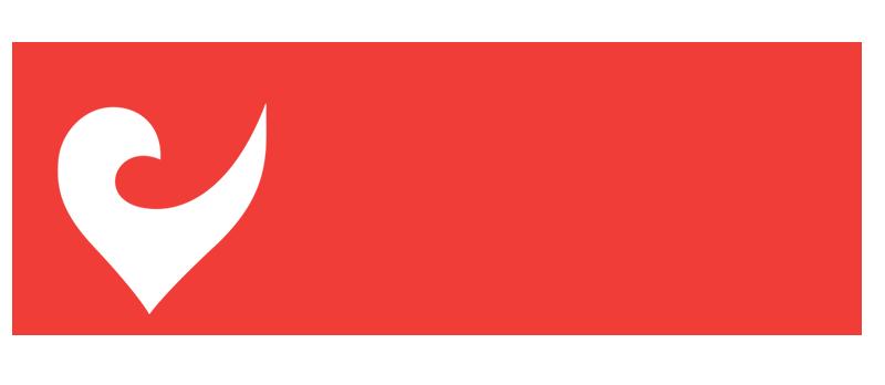 challenge-shepparton-logo-1.png