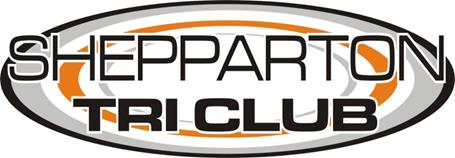 STC logo.jpg