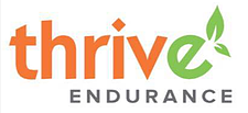 Thrive logo_PNG.png