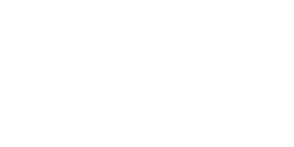 Aurora Eclipse Productions Ltd