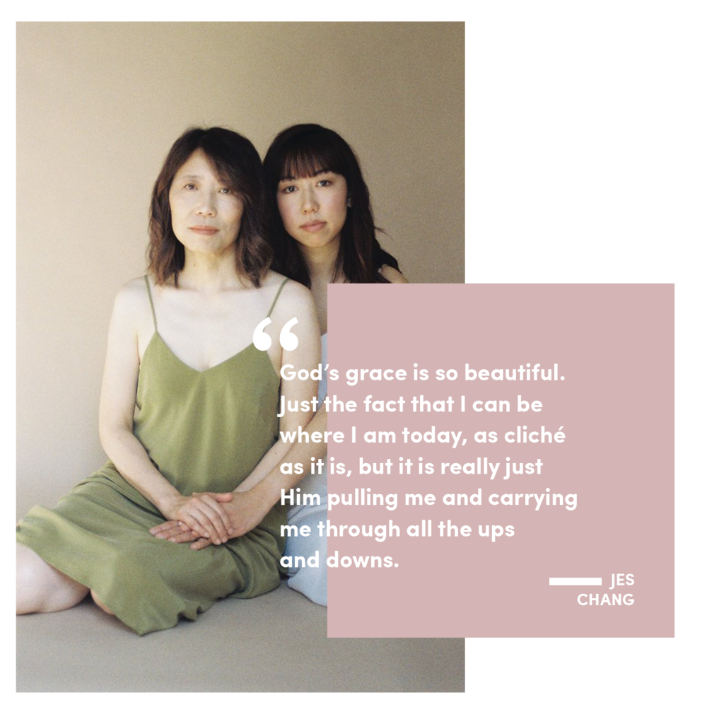 Quote - Jes and Mum.png