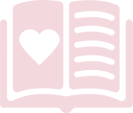 book-heart.png