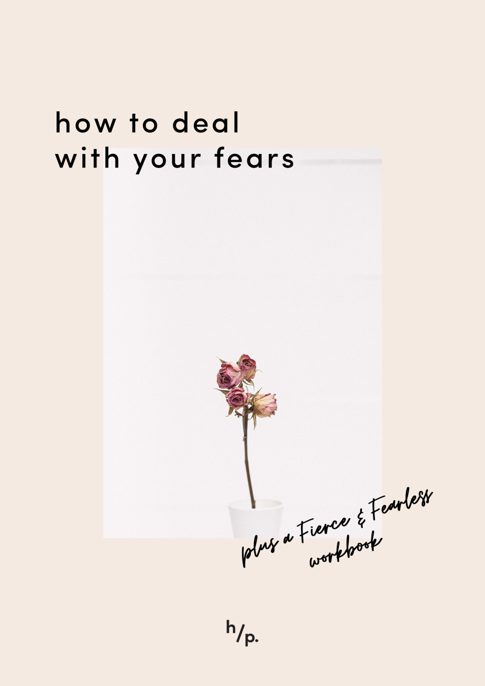 Fearless blog cover.png